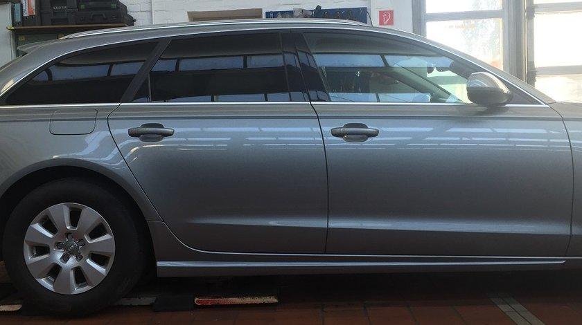 Set Praguri Audi A6 C7 4G Sline RS6 S6