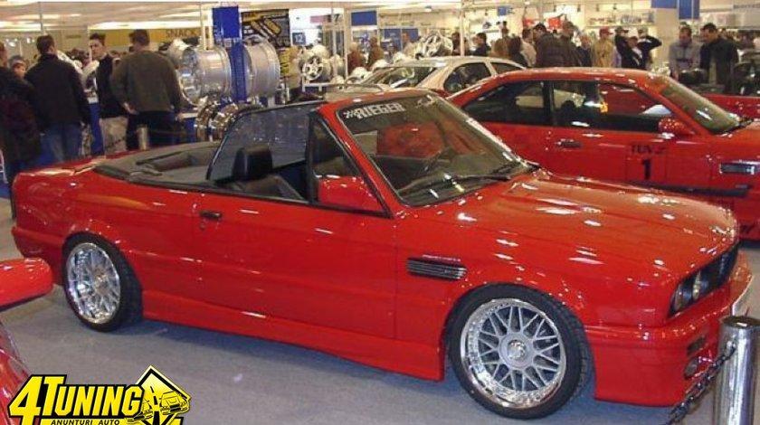 Set praguri BMW E30