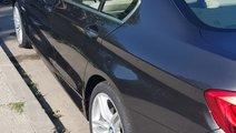 SET PRAGURI BMW SERIA 5 F10 AN 2010 PACHET M