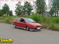 Set praguri Fiat Brava Bravo ver1