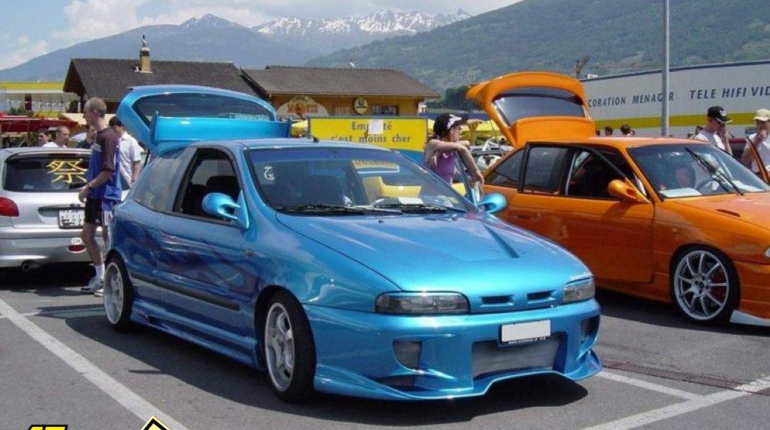 Set praguri Fiat Bravo Brava ver2
