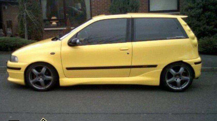 Set praguri Fiat Punto 1 3 usi