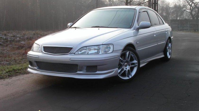 Set praguri Honda Accord 1999 2002