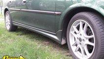 Set praguri Opel Vectra B sedan hb caravan