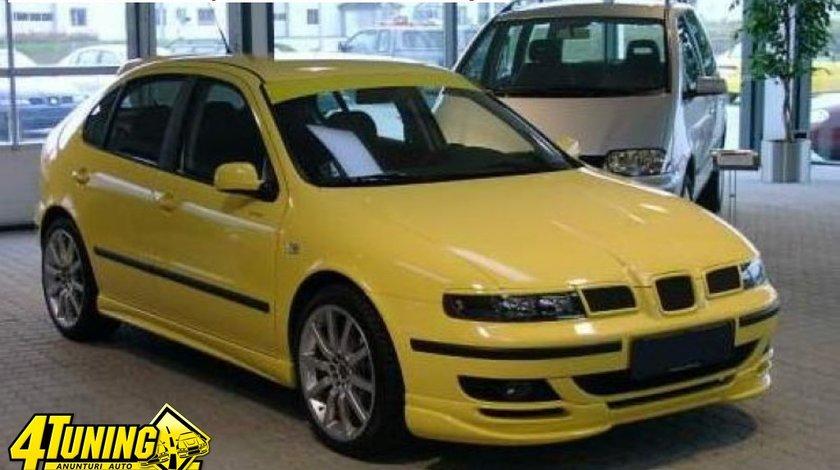 Set praguri Seat Leon 1M Mk2 1999 2000 2001 2002 2003 2004 2005
