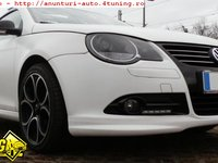 Set praguri VW Eos