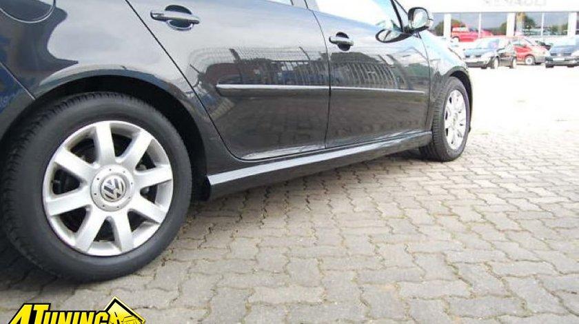Set praguri VW Golf 5+ Golf 5 Plus