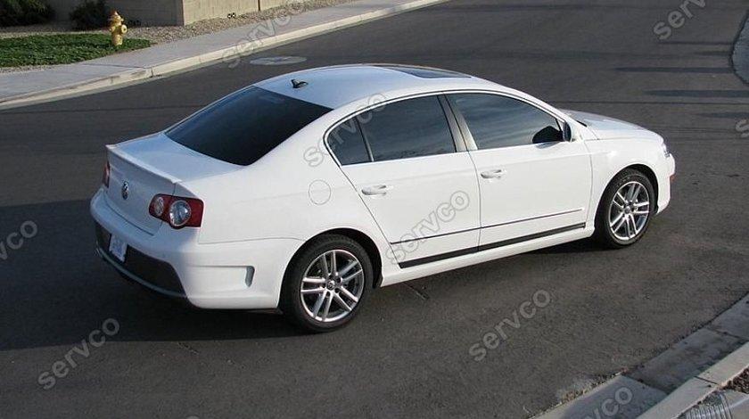 Set praguri VW Passat B6 3C VLine V Line V-Line R GT