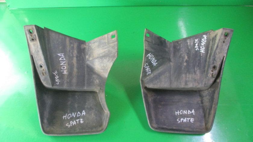 SET PRES / APARATOARE NOROI STANGA - DREAPTA SPATE HONDA CR-V 2 4X4 FAB. 2001-2006 ⭐⭐⭐⭐⭐