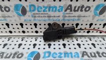 Set presiune gaze 9643695780, Ford Focus C-Max, 2....