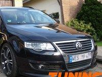 SET PROIECTOARE VW PASSAT (2005-2010) - 259 LEI