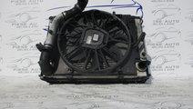 Set radiatoare Bmw Seria 5 E60-E61 an 2003-2004-20...