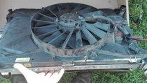 Set radiator racire alfa romeo 159 1.9/2.2/3.2 jts...