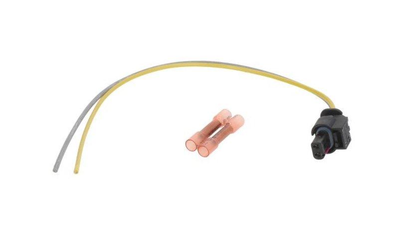 Set raparat cabluri, injector AUDI A6 Avant (4G5, 4GD, C7) SENCOM SEN5030120