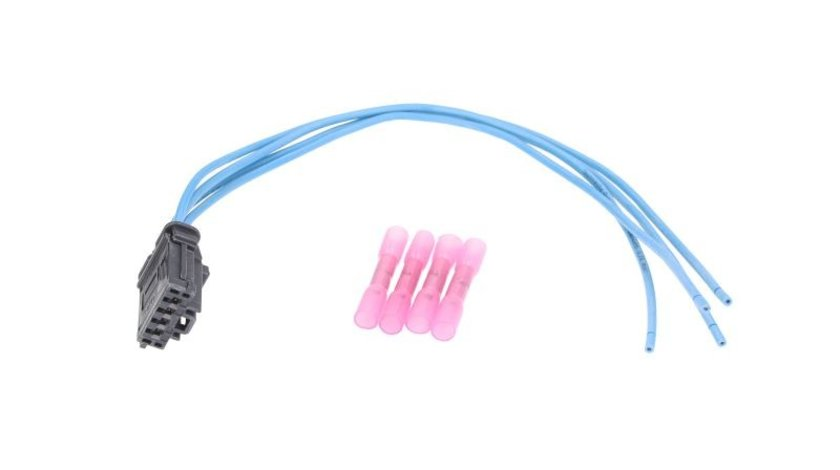 Set reparat cabluri, becuri haion CITROEN C4 Grand Picasso I (UA_) SENCOM SEN503503