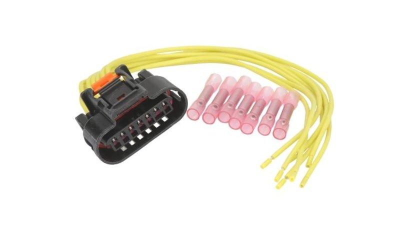 Set reparat cabluri, bobina de inductie SENCOM SEN20230