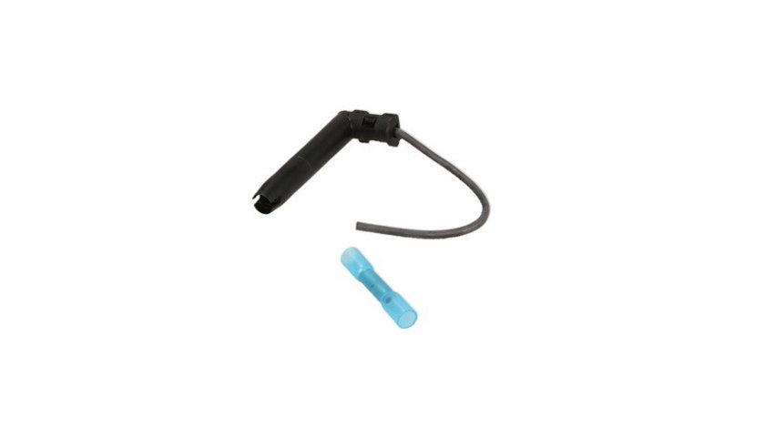 Set reparat cabluri, bujie incandescenta AUDI A4 (8E2, B6) SENCOM SEN10018