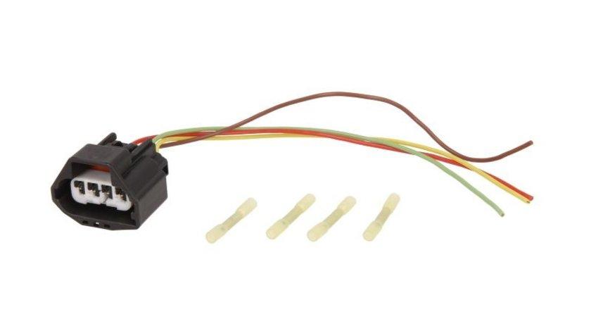 Set reparat cabluri, senzor presiune galerie de admisie FORD TRANSIT TOURNEO SENCOM SEN10141