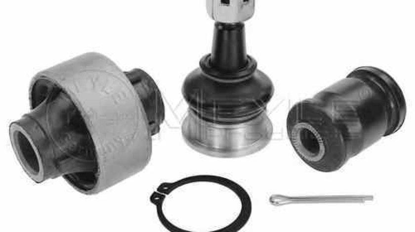 Set reparatie bara stabilizatoare CITROËN C1 PM PN MEYLE 11-14 610 0048