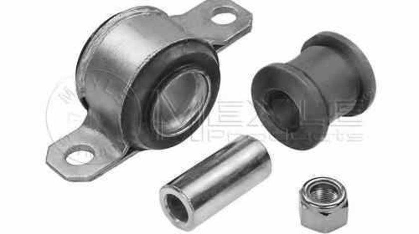 Set reparatie bara stabilizatoare FIAT DUCATO caroserie 244 MEYLE 11-14 610 0023