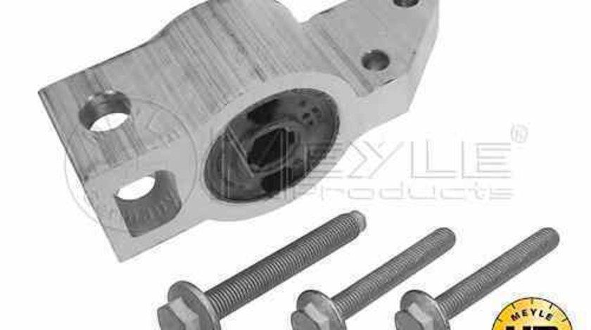 Set reparatie bara stabilizatoare VW GOLF VI 5K1 MEYLE 100 610 0086/HD