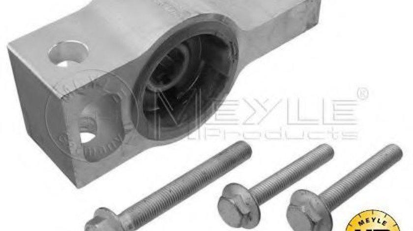 Set reparatie, bara stabilizatoare VW PASSAT CC (357) (2008 - 2012) MEYLE 100 610 0037/HD - produs NOU