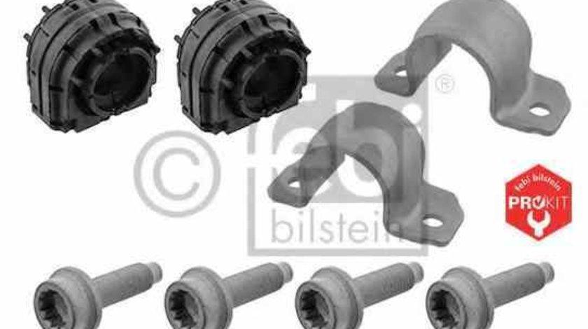 Set reparatie bucsa bara stabilizatoare VW PASSAT CC 357 FEBI BILSTEIN 39649