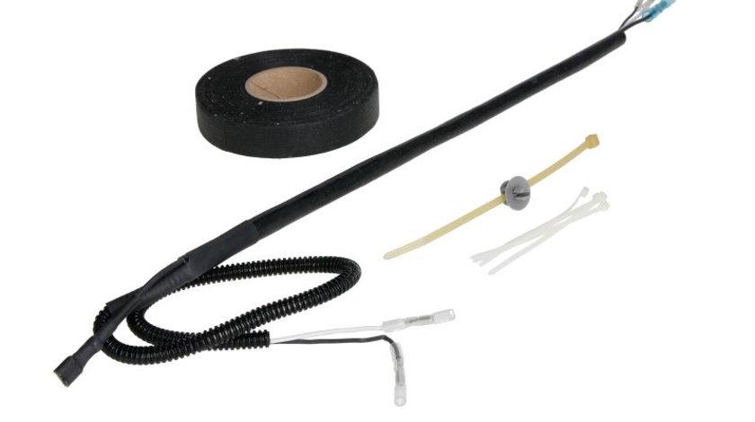 Set reparatie cabluri ABARTH 500C / 595C / 695C; FIAT 500 C 0.9-1.4 dupa 2009