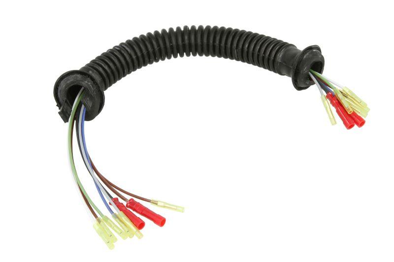 Set reparatie cabluri BMW Z4 (E85) 2.0-3.2 intre 2002-2009