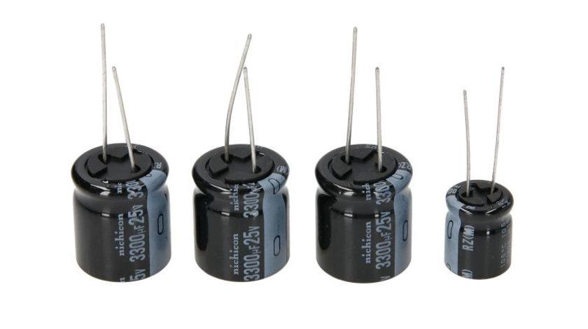 Set reparatie cabluri (cu 2 pini, stanga/dreapta) BMW Seria 3 (E90), 3 (E91), 3 (E93), 5 (E60), 5 (E61), X5 (E70) 1.6-5.0 intre 2001-2013