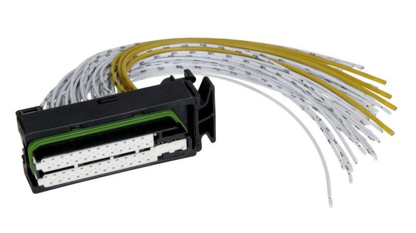Set reparatie cabluri (cu 5 pini) FIAT PANDA, SEICENTO / 600 1.1/1.2 dupa 1998