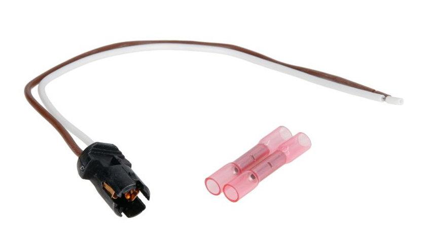 Set reparatie cabluri pentru marsarier FIAT DOBLO; OPEL COMBO, COMBO / TOUR 1.3D-2.0 d dupa 2010