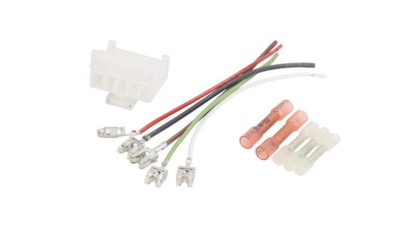 Set reparatie cabluri Stop lampa spate FIAT PANDA, PUNTO, STILO