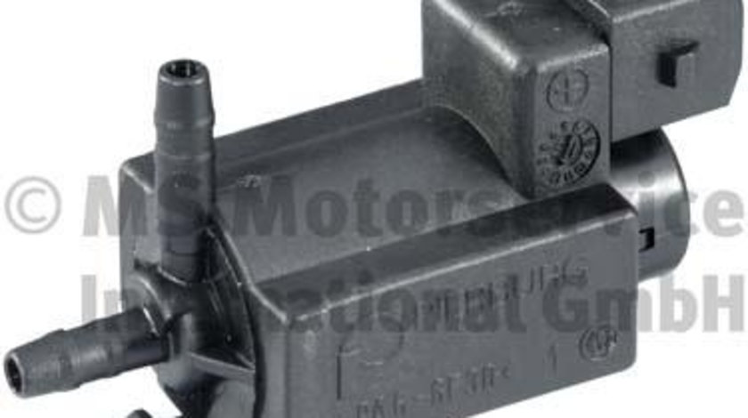Set reparatie cabluri supapa EGR FIAT DUCATO IVECO DAILY IV; CITROEN JUMPER; FIAT DUCATO; PEUGEOT BOXER 3.0CNG/3.0 d dupa 2006