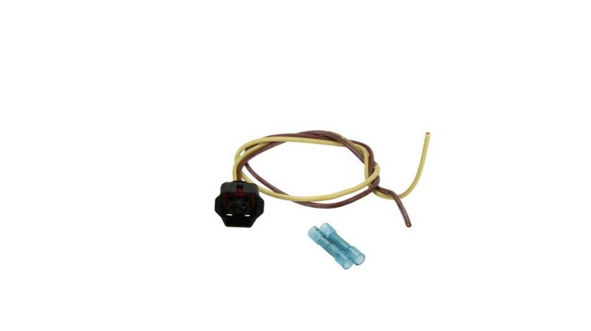 Set reparatie cabluri supapa injector ALFA ROMEO 147, 159, BRERA, GIULIETTA, SPIDER; AUDI A1; FIAT 500, 500 C, 500L, 500X, BRAVO II, CROMA, DOBLO, DOBLO CARGO, DUCATO, FIORINO, FREEMONT 1.3D-2.4D dupa