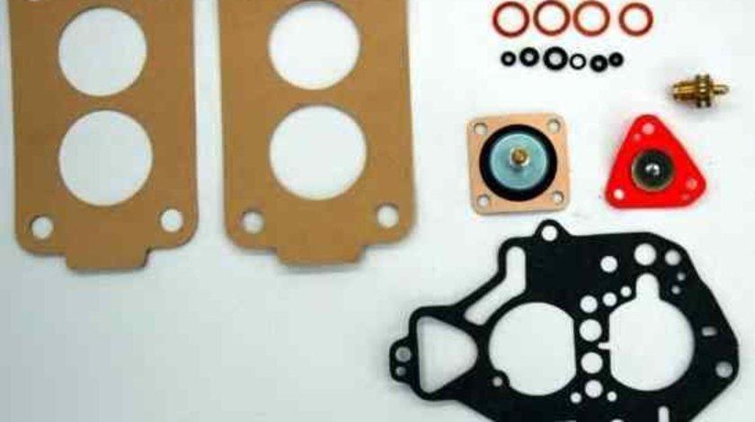 Set reparatie carburator CITROËN BX XB- MEAT & DORIA S46F