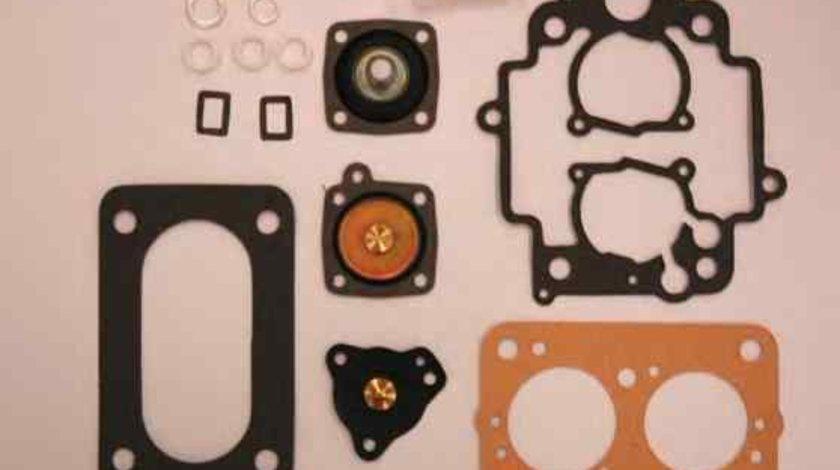 Set reparatie carburator FIAT TIPO 160 MEAT & DORIA W544