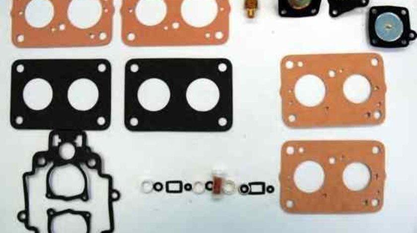 Set reparatie carburator FORD ESCORT IV GAF AWF ABFT MEAT & DORIA W548