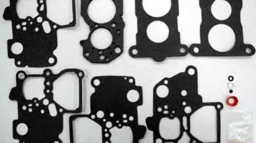 Set reparatie carburator OPEL REKORD E 17-19 11 14 16 MEAT & DORIA S35G
