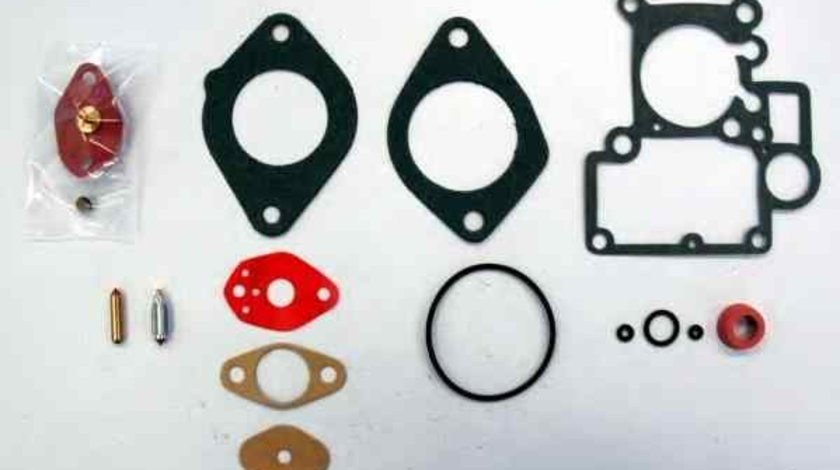 Set reparatie carburator SEAT MALAGA 023A MEAT & DORIA S5G
