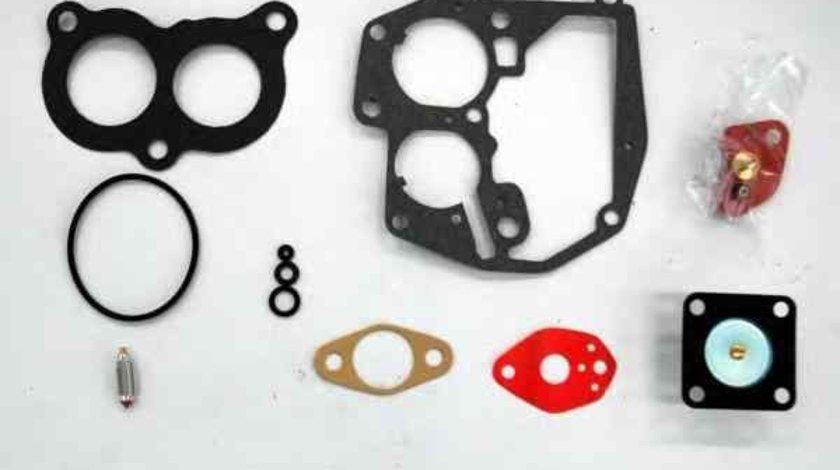 Set reparatie carburator VW POLO cupe 86C 80 MEAT & DORIA S43G