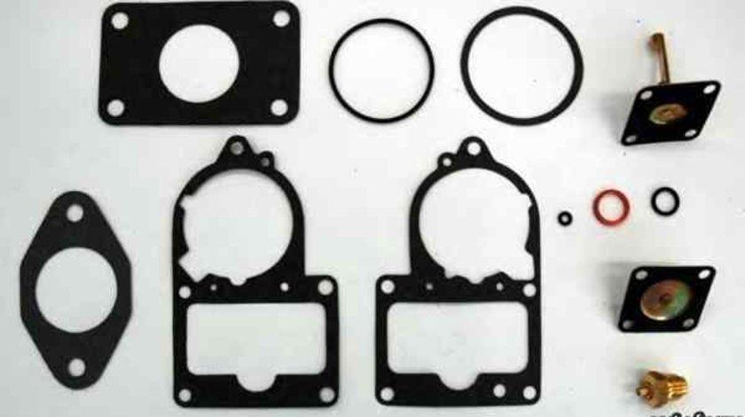 Set reparatie carburator VW SCIROCCO 53B MEAT & DORIA S41G