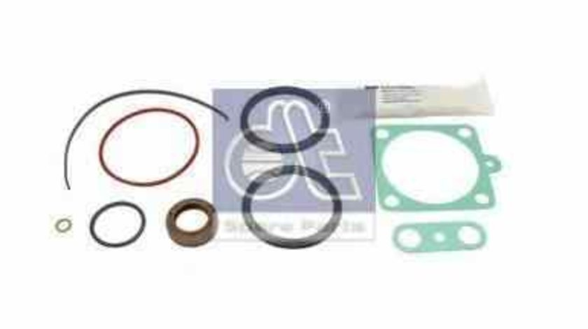 Set reparatie cilindru cuplare Producator DT 2.93317