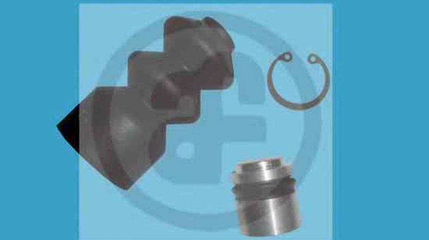 Set reparatie cilindru receptor ambreiaj AUDI COUPE 81 85 AUTOFREN SEINSA D3540C