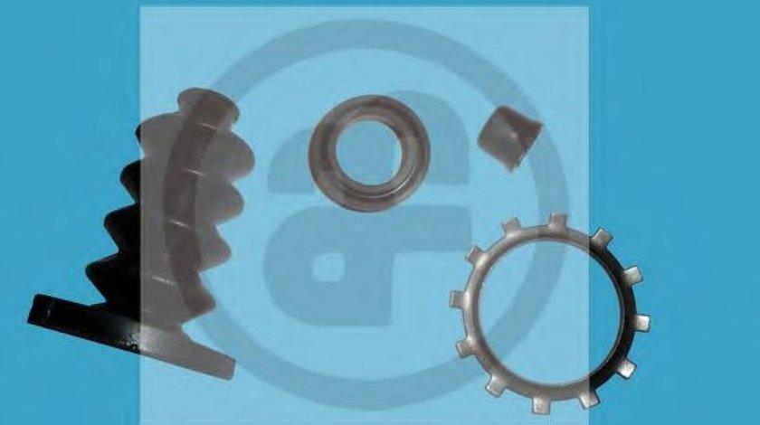 Set reparatie, cilindru receptor ambreiaj BMW Seria 3 (E36) (1990 - 1998) AUTOFREN SEINSA D3476 piesa NOUA