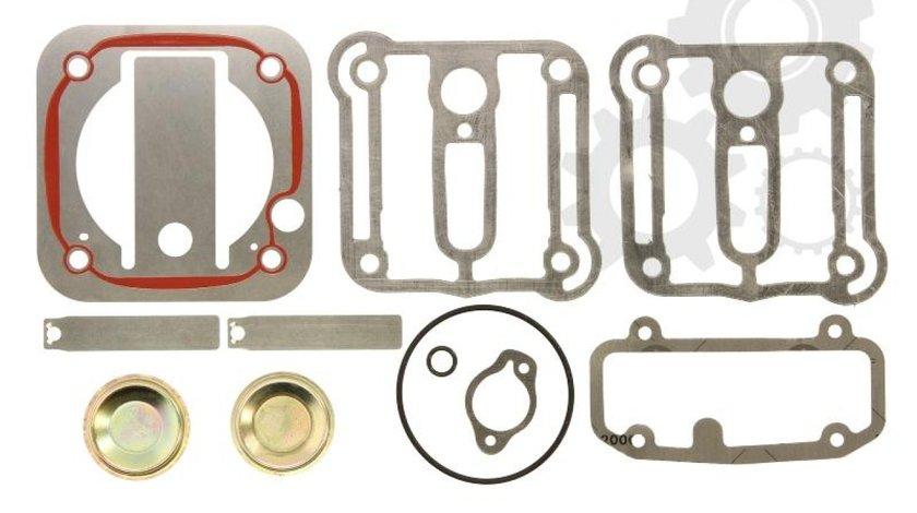 Set reparatie compresor MAN TGA Producator MOTO-PRESS RMPSK27.4