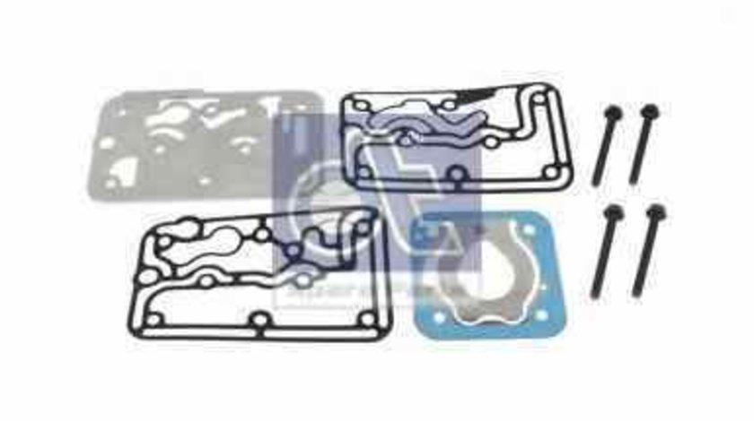 Set reparatie compresor Producator DT 2.94028