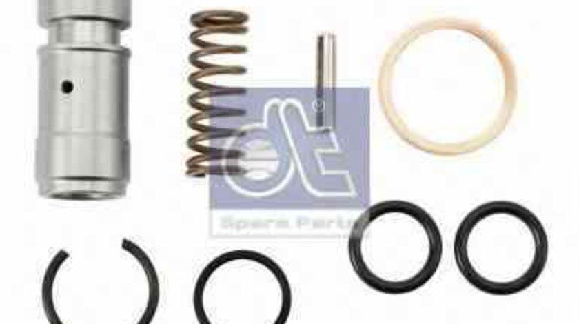 Set reparatie compresor Producator DT 2.94423