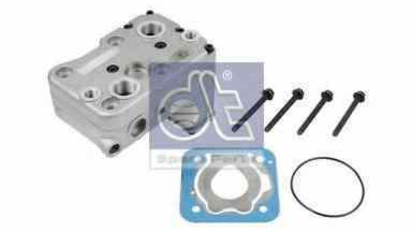 Set reparatie compresor Producator DT 3.75018