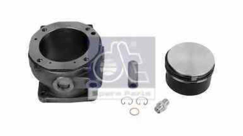 Set reparatie compresor Producator DT 4.90230